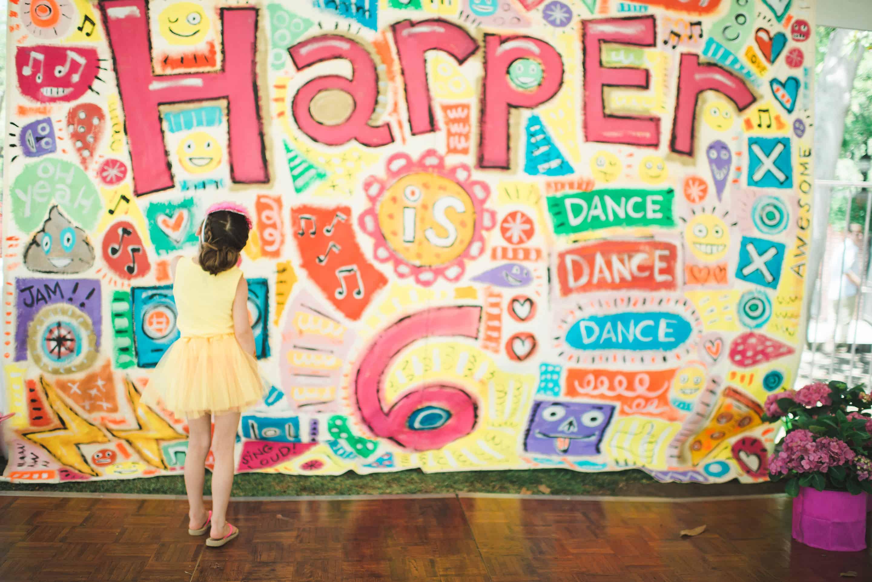 Harper002-featured