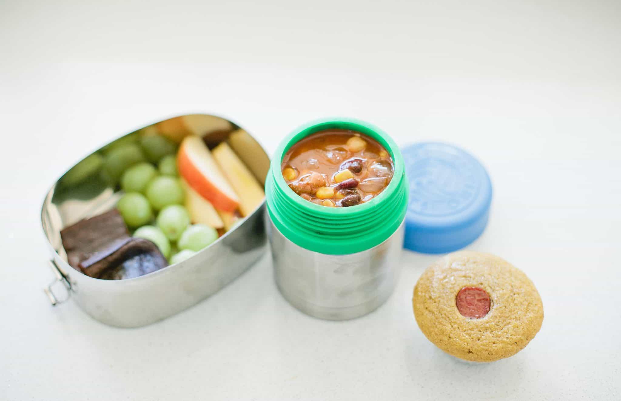 meganwelker-lunches-123