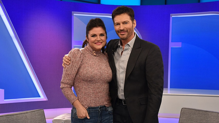 https://harrytv.com/video_clips/tuesday-tiffani-thiessen/